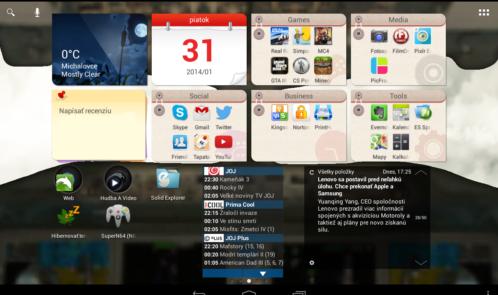 Screenshot_2014-01-31-23-43-25