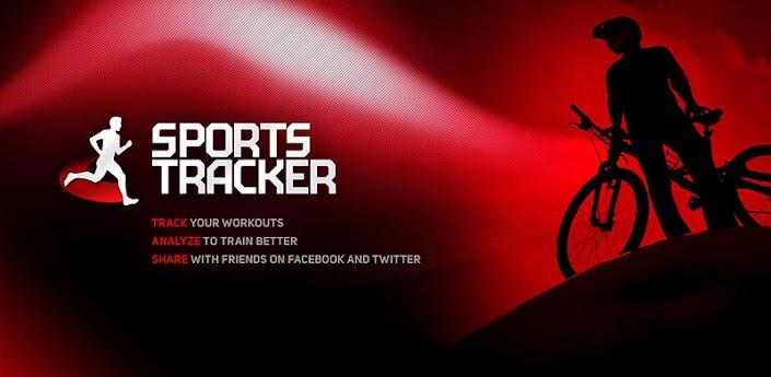 manual sportstracker