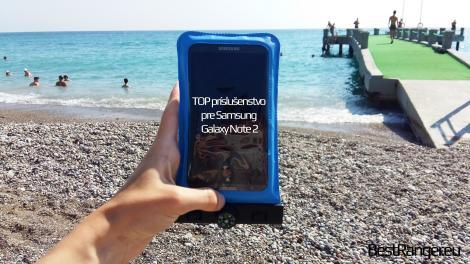 SamsungGalaxyNote2Prislusenstvo
