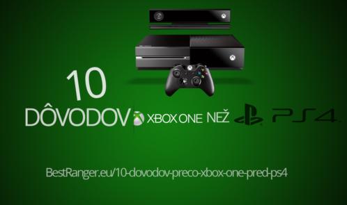 XboxOneSirka