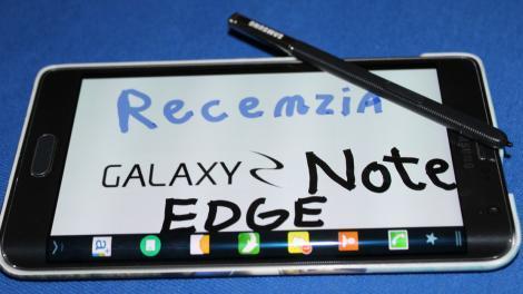 GalaxyNoteEdge-Recenzia