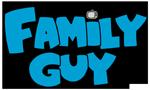 Family Guy je najlepší animovaný serial