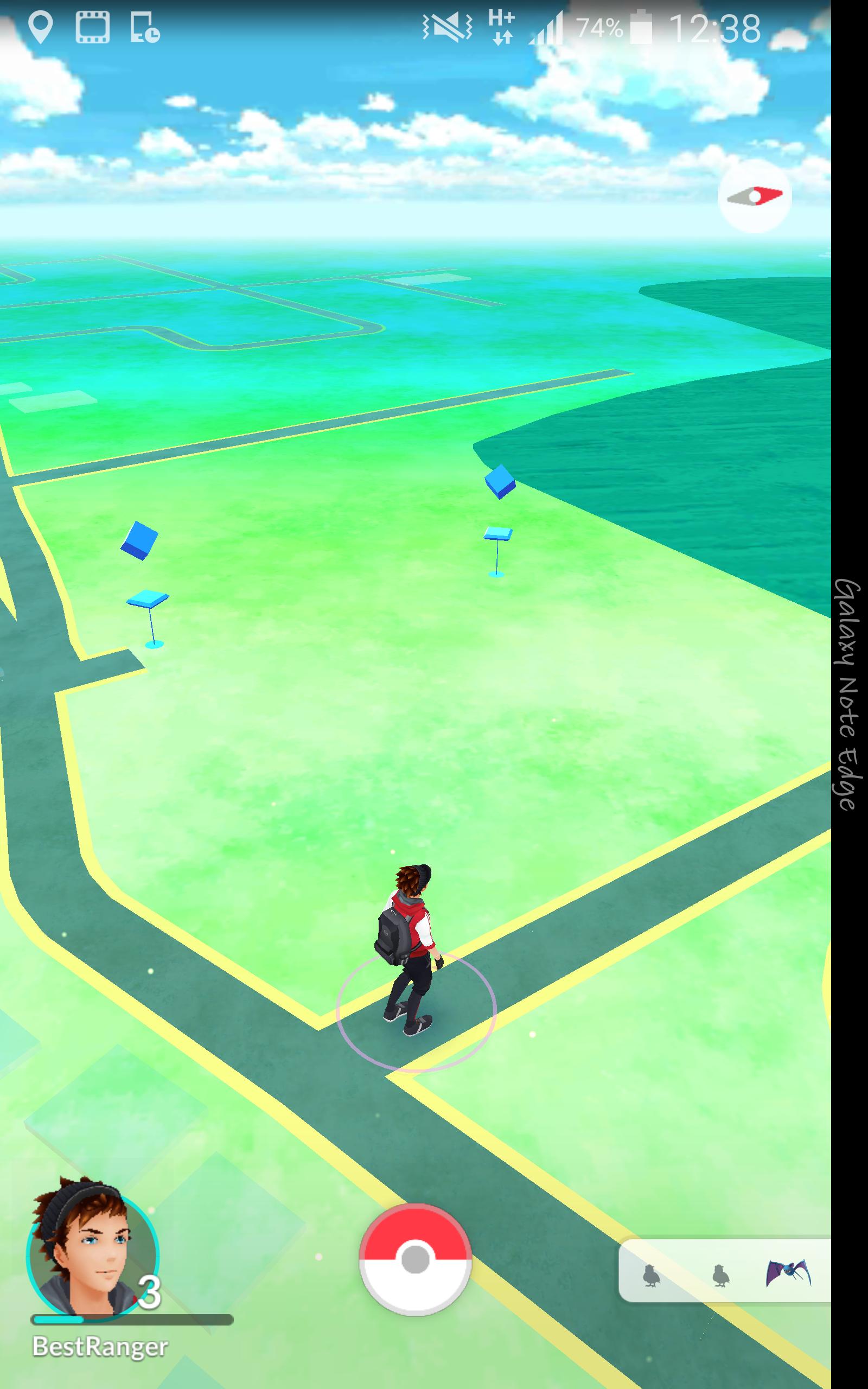 Svet-PokemonGO