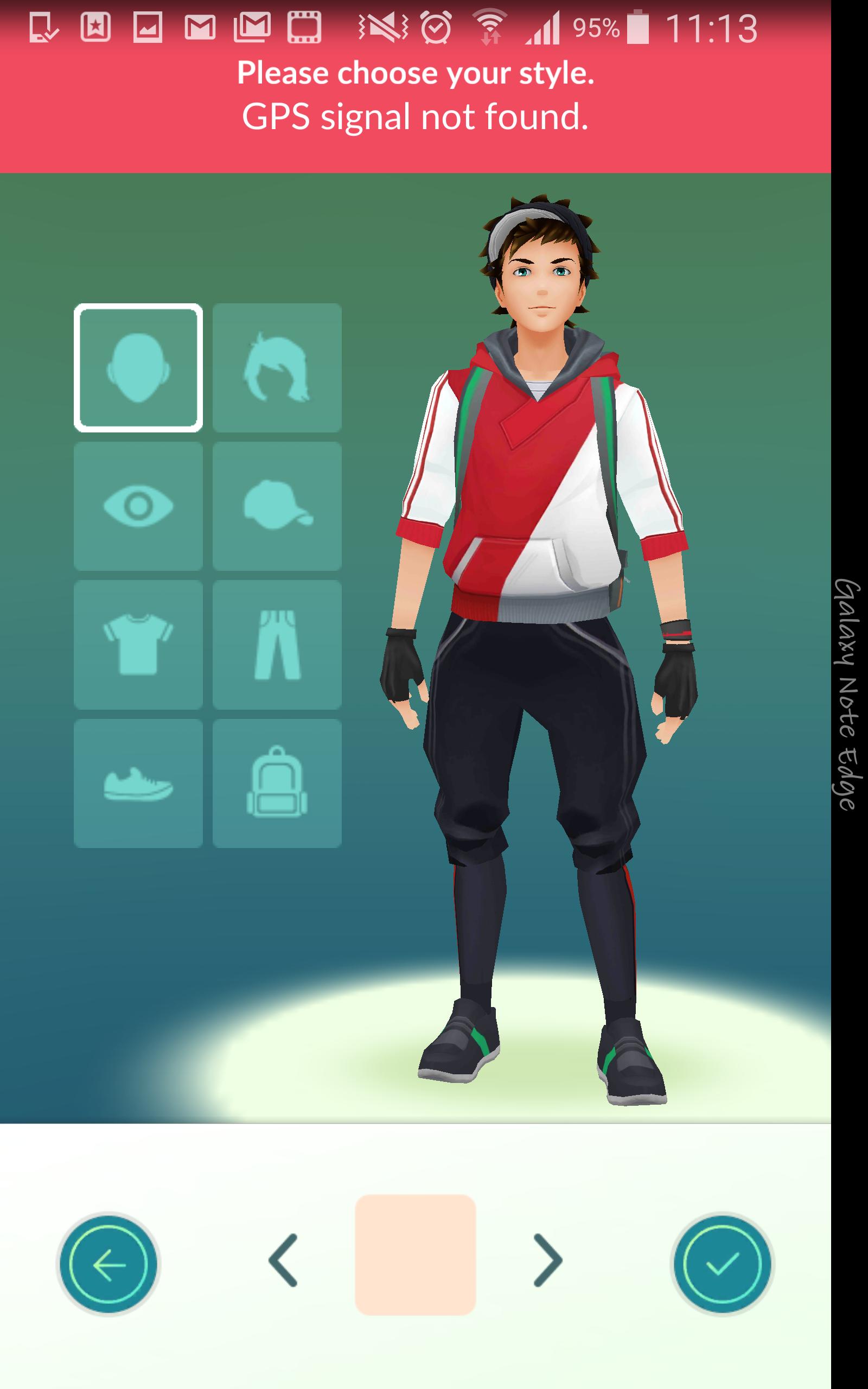 TvorbaAvatara-PokemonGO