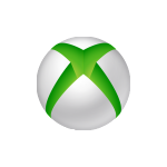 Som fanúšikom hernej konzoly Xbox 360 a Xbox One