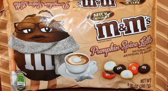 pumpkin-spice-mms