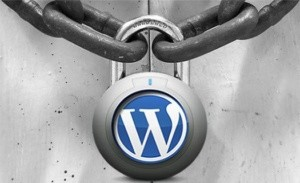 wordpress-security-300x183