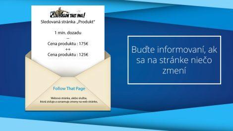 FollowThatPage